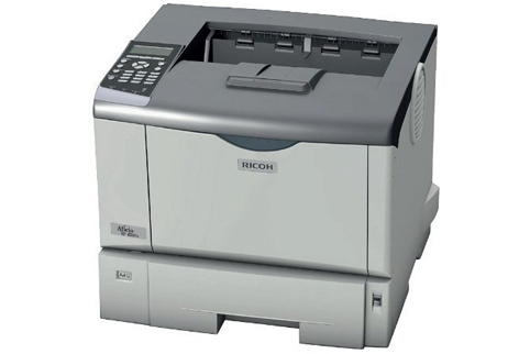 Ricoh SP 4310N Printer