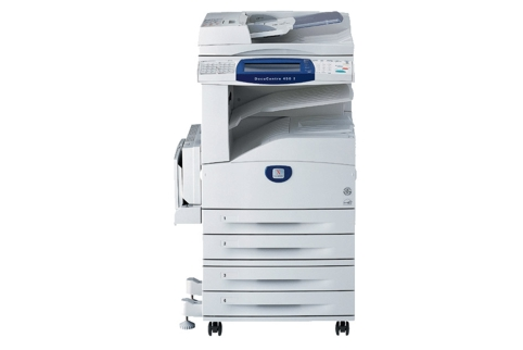 Xerox ApeosPort 5010 Printer