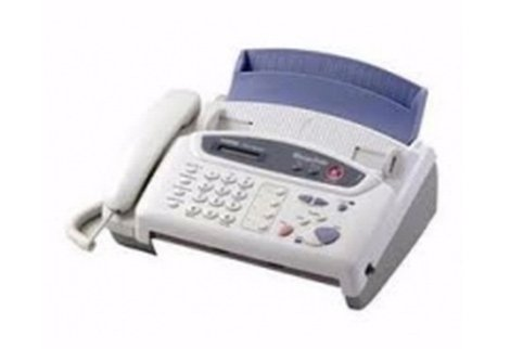 Brother FAX1280 Printer