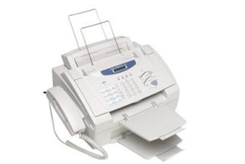 Brother FAX2750 Printer