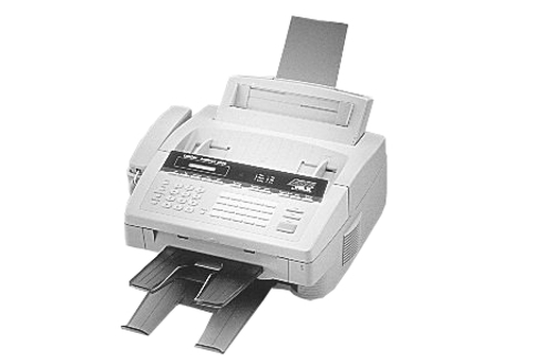 Brother FAX3550 Printer