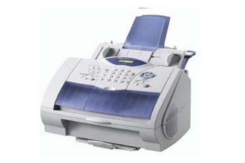Brother FAX8070P Printer