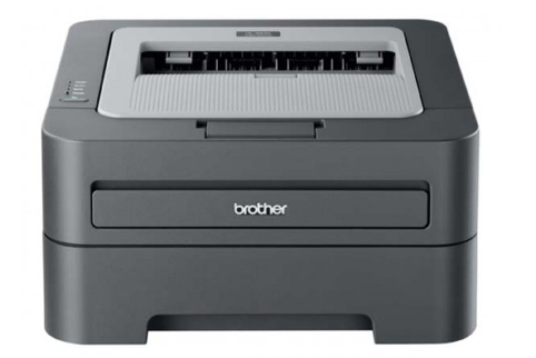 Brother HL2240D Printer