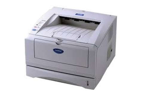 Brother HL5170DN Printer