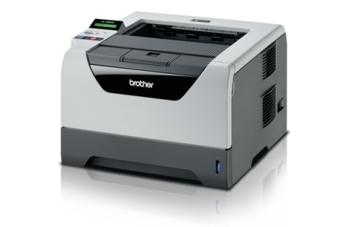 Brother HL5380DN Printer