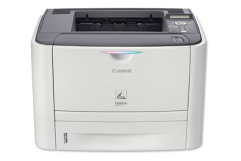 Canon LBP3370 Printer