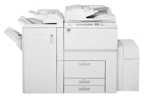 Lanier LD060 Printer