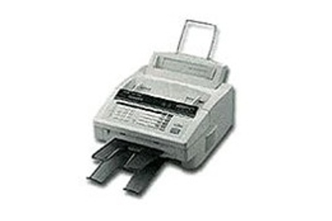 Brother MFC4550 Printer