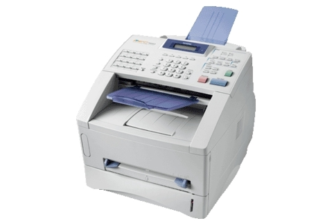 Brother MFC9660 Printer