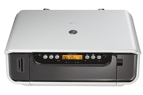 Canon MP130 Printer
