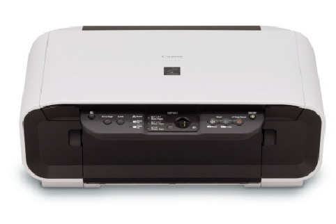 Canon MP140 Printer