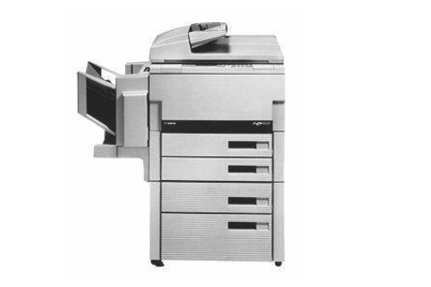 Canon NP6330 Printer