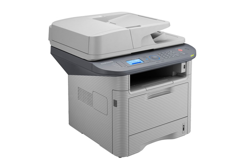 Samsung SCX5637FR Printer