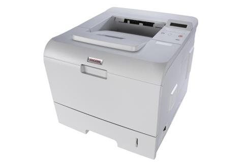 Ricoh SP5100N Printer