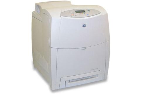 HP LaserJet 4600 - Ink Channel Australia's Leading ...