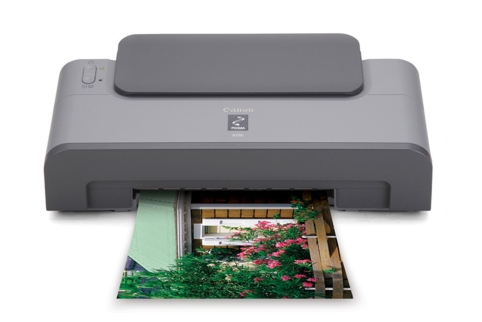 Canon iP1700 Printer