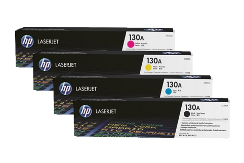 hp colour laserjet pro mfp m177 drivers