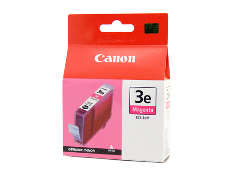 CANON S4500 PRINTER DRIVER DOWNLOAD FREE