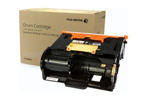 fuji xerox docuprint p355d drum unit genuine ink channel australia 39 s leading cartridge site. Black Bedroom Furniture Sets. Home Design Ideas