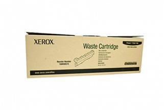 Fuji Xerox El500293 Waste Toner Bottle Genuine Ink